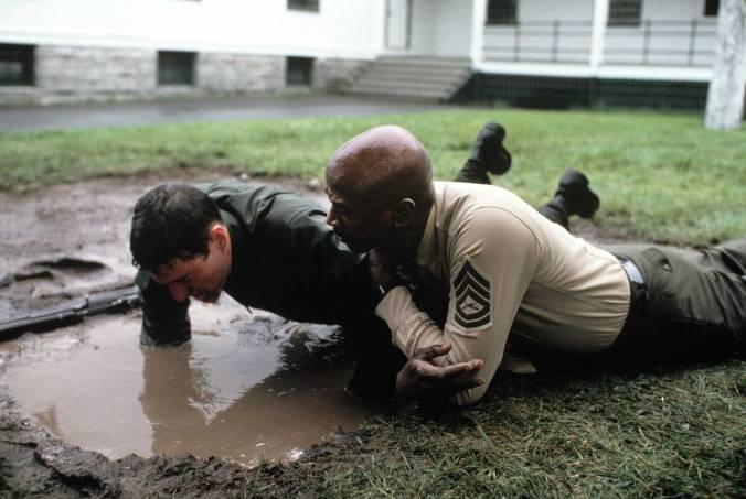 richard-gere_and_louis-gossett-jr_an-officer-and-a-gentleman_1982